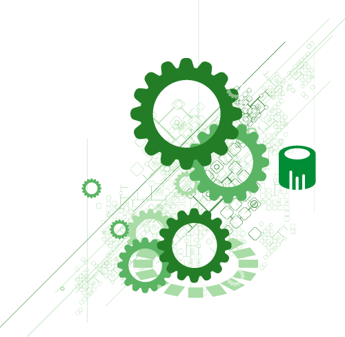 D4.1 - Data as a Service