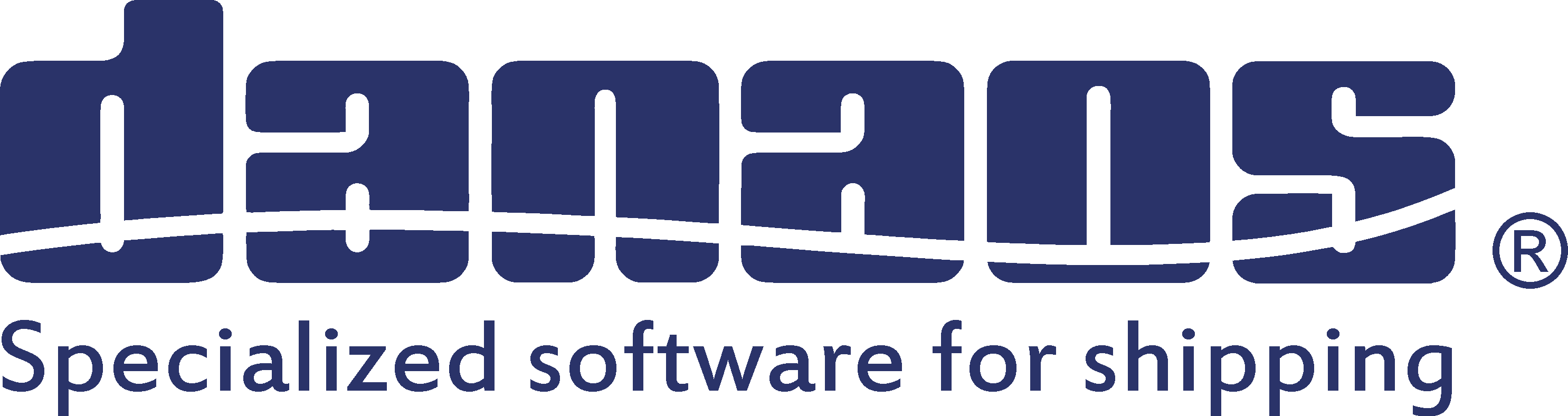 danaos_software_r-2.png