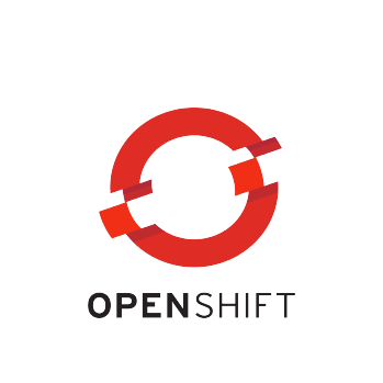 openshift.png